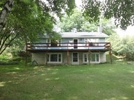 125 Fox Ave Oxford WI, 53952