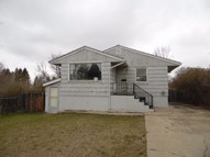 2109 5th Ave S Great Falls MT, 59405