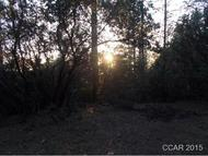 18250 West View Pine Grove CA, 95665
