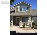 7025 19th St 5 Greeley CO, 80634