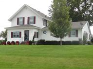 230 D St. Williamsburg IA, 52361
