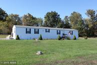 18092 Mountainview Drive Todd PA, 16685
