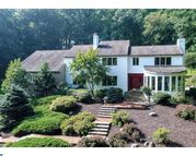 1217 Fairville Rd Chadds Ford PA, 19317