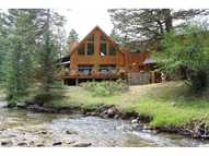 13 Sheep Mountain Road Red Lodge MT, 59068