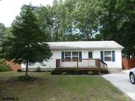 417 S Willow Ave Absecon NJ, 08205