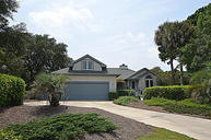 4342 Hope Plantation Drive Johns Island SC, 29455