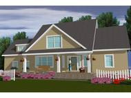 Lot 1p Heath Drive Newfields NH, 03856