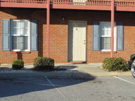 Apt 22 Trojan Crossing 404 S Brundidge St. Troy AL, 36081