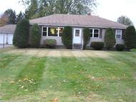 1128 Chase Rd Veazie ME, 04401