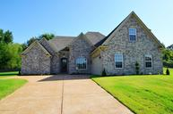 2890 Colony Cove Southaven MS, 38672