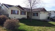 573 Northeast Begonia Street Madras OR, 97741