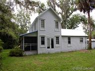 4221 Northeast County Road 219a Melrose FL, 32666