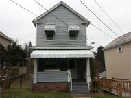 714 Sellers Ave Jeannette PA, 15644