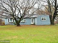 14129 Old Hanover Rd Reisterstown MD, 21136