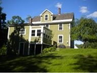 27 Pleasant Greenville NH, 03048