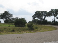Lot 703 William Woods Bertram TX, 78605