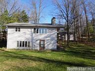 6231 Macemon Road Remer MN, 56672