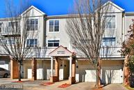 9411 Royal Bonnet Terrace Gaithersburg MD, 20886