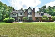 2823 Ady Road Forest Hill MD, 21050