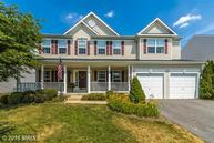 214 Greenwich Drive Walkersville MD, 21793