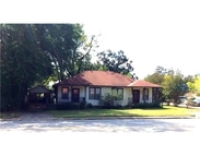 415 West Court Street Winnfield LA, 71483