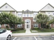 307 Tall Pines Ct #E Abingdon MD, 21009