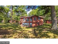 5961 Inland Trails Road Pequot Lakes MN, 56472