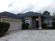 3438 Laurel Leaf Dr Orange Park FL, 32065