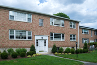 125 Heritage Hill Road B New Canaan CT, 06840