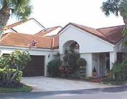 705 Sea Oats Drive # D-5 Juno Beach FL, 33408