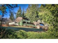 61890 Ross Inlet Rd Coos Bay OR, 97420