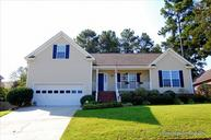 211 Amberwood Circle Irmo SC, 29063