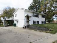 302 South Howard Bloomfield IA, 52537