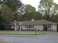 100 Old Wells Rd West Point GA, 31833