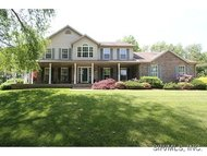 3916 Meadow Lane Highland IL, 62249