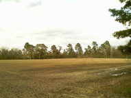 00 Old Relee Road Broxton GA, 31519