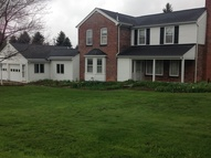 29 Coventry Lane Fulton NY, 13069