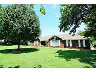 1008 Evergreen St Greenwood AR, 72936
