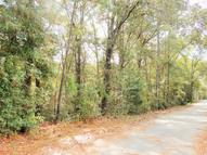 Lot 1-13 Lakeview Cir. Purvis MS, 39475
