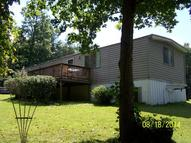 3969 Nashvill Hwy Deer Lodge TN, 37726