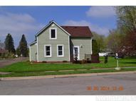 530 2nd Avenue Se Milaca MN, 56353