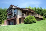28 Durr Road Jeffersonville NY, 12748