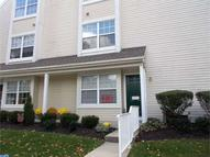 4805 Vesper Circle Palmyra NJ, 08065