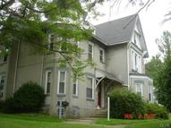 3201 North Front Street 4 Whitehall PA, 18052