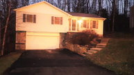 114 Old Antler Way Daniels WV, 25832