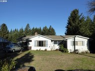 16653 S Beckman Rd Oregon City OR, 97045