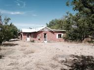 825 Reservoir Socorro NM, 87801