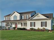Lot 5 Champagne Ct East Palestine OH, 44413