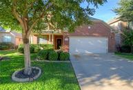 3921 Rochester Drive Fort Worth TX, 76244