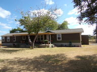6321 Vzcr 2602 Mabank TX, 75147